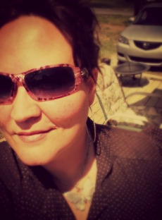 kellie shades