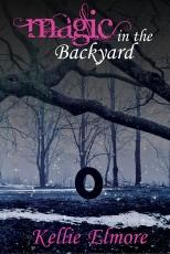 MagicintheBackyard Flat Revision 3
