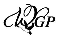 WGP-Short-Logo-2012