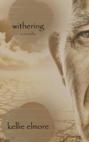 Withering-Flat-for-eBooks-375x600