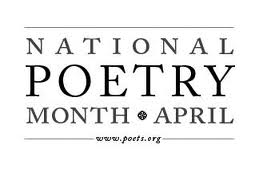 Happy National Poetry Month – Daffodils by William Wordsworth