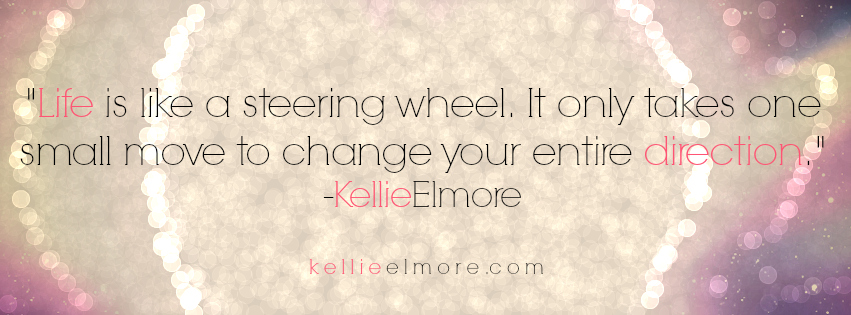 life-direction-quote-kellie-elmore.jpg