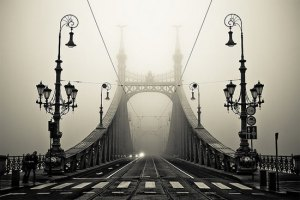 Credit: http://idesignow.com/photography/20-spectacular-bridge-photographs.html#.UMFW8IOCn6c