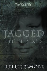 JaggedLittlePieces_FlatV2