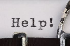 writers block, writers help, writing, typewriter