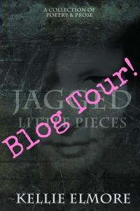 JLP Blog Tour