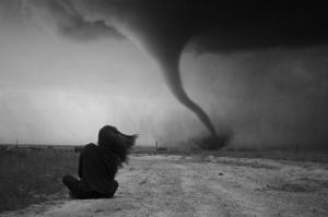 tornado-landscape