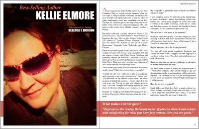 Feature_KellieElmore_VirtuosityMagazine2013
