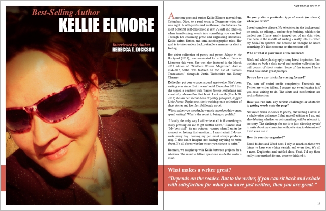 Feature_KellieElmore_VirtuosityMagazine2013