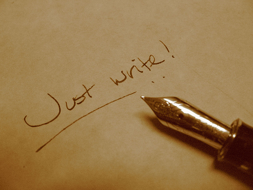 Need Original Essay in 5 Hours or Less? Our Essay Writing Service Is Here to Rid You of Stress