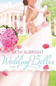 Wedding Belles Beth Albright