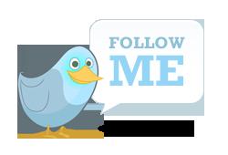 Twitter_Badge_1