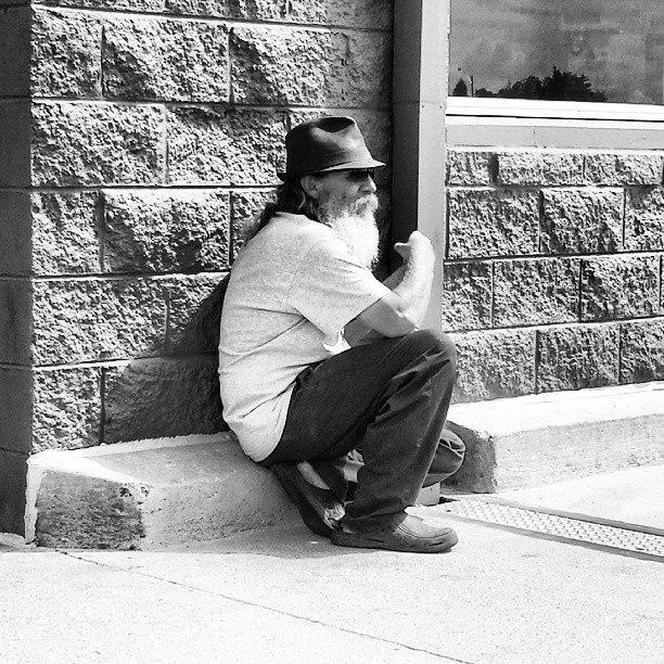 Fwf free write friday street view awritersfountain