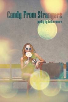 CandyFromStrangers_flatforeBooks