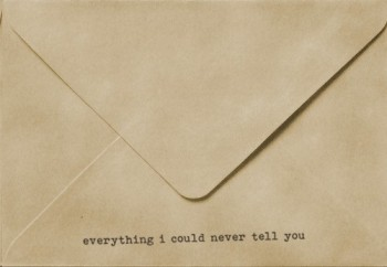 envelope-typewriter-words-Favim.com-404175_large