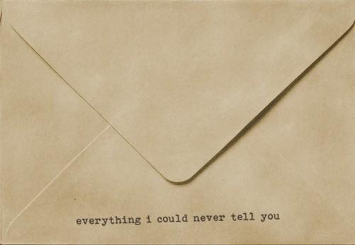envelope-typewriter-words-Favim.com-404175_large