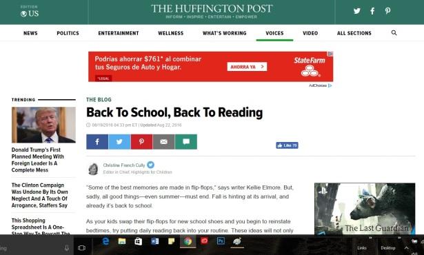 huffington-post-kellie-elmore
